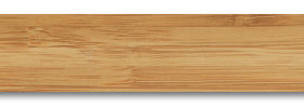 bamboo-2541