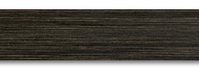 bamboo-2546