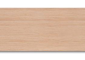 bamboo-5040