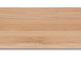 bamboo-5042