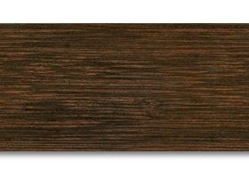 bamboo-5045
