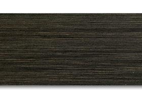 bamboo-5046