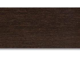 basswood-5022