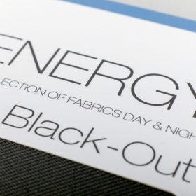 energy_1