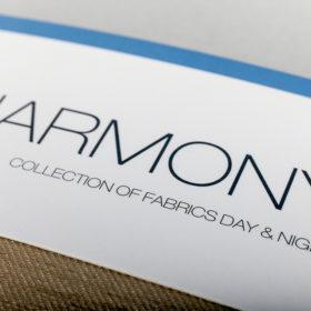 harmony_1