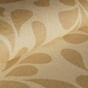 tkaniny_wzorniczo-dekoracyjne_06-1024x683