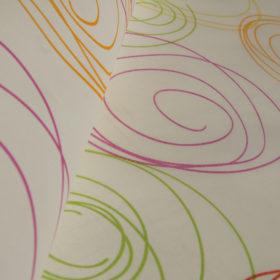 tkaniny_wzorniczo-dekoracyjne_15-1024x683