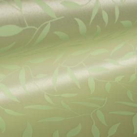 tkaniny_wzorniczo-dekoracyjne_26-1024x683